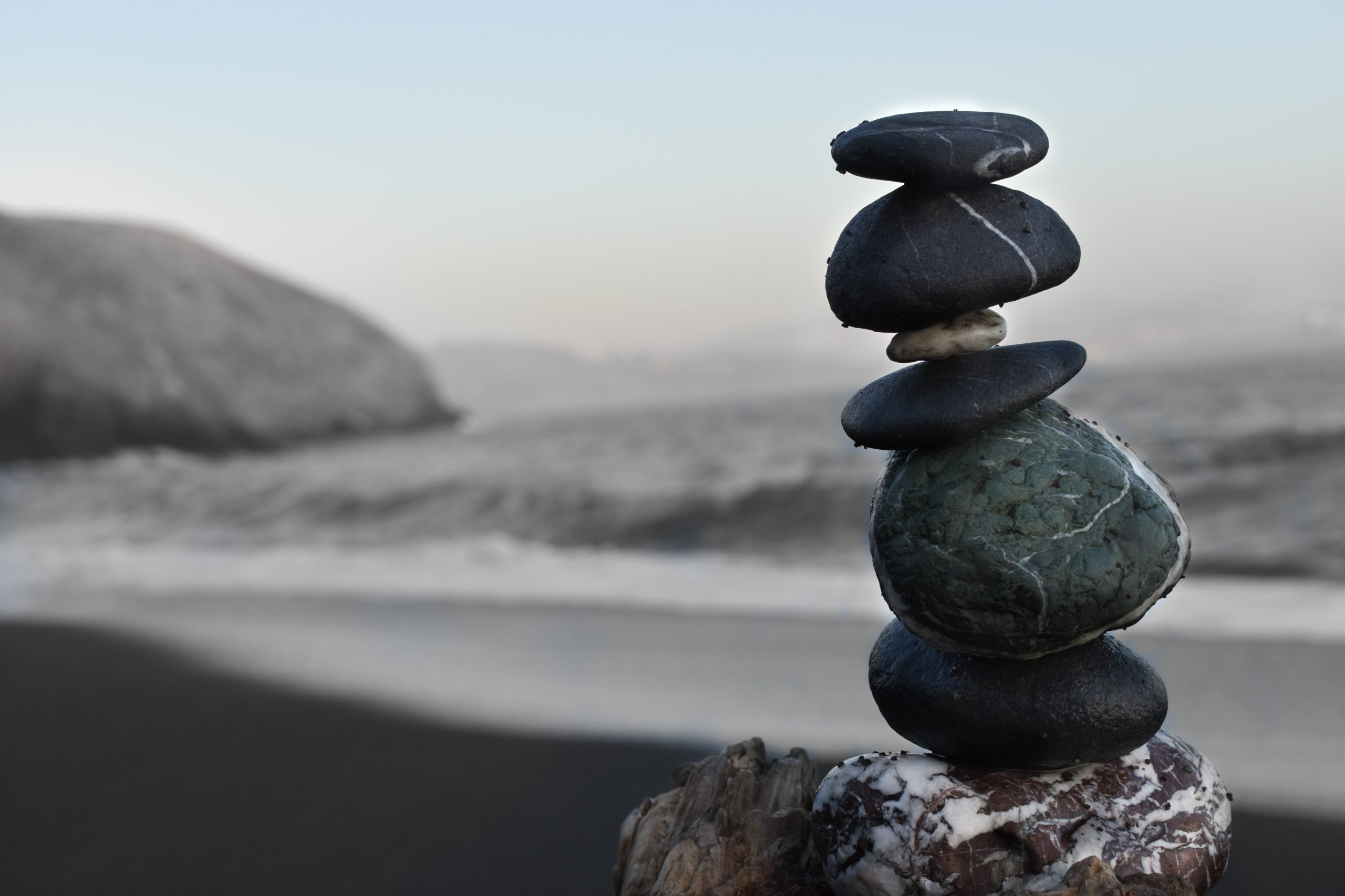 4 Ways Meditation Improves Your Tired Mind and Brain