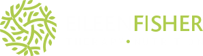 Eileen Fisher - Therapy & Nutrition